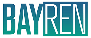BayREN Codes & Standards
